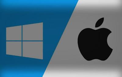 يمكن أن يتفوق Microsoft Surface Book على أجهزة ماك بوك في 5G