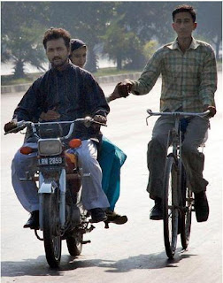 [Image: Funny%2Bpakistani%2Bimage6.jpg]