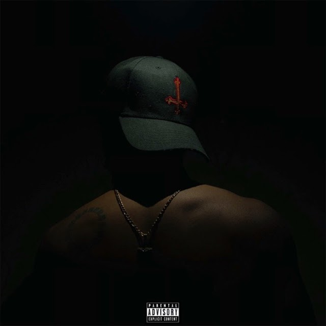 XUXU BOWER -  MORTE DO ARTISTA (EP)DOWNLOAD MP3 2021