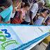 Vídeo viral de bolo do aniversário de Bom Jardim tem mais de 2 milhões de visualizações em menos de 24hs.