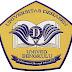 Logo Universitas Dehasen Bengkulu