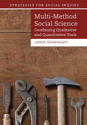 Multi-Method Social Science: Combining Qualitative and Quantitative Tools (Strategies for Social Inquiry) - Free Ebook Download