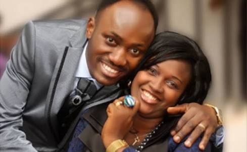 The Importance Of Marrying A Good Wife, Physically and Spiritually