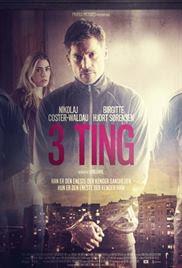 فيلم,Things,3,2017,مترجم
