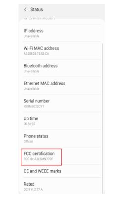 samsung-galaxy-note-10-lite-lulus-sertifikasi-fcc