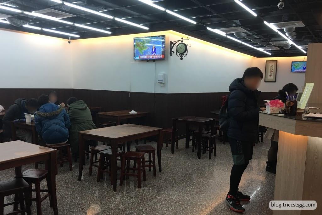 東家麵食(2).jpg