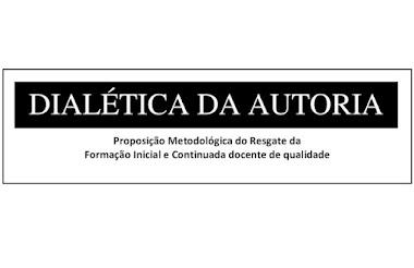 """PDA - Palestra - Divulgação do livro físico """"Dialética da Autoria"""""""