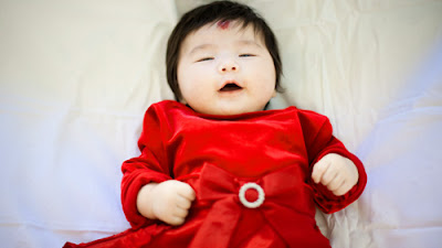 Beautiful Cute Baby Images, Cute Baby Pics And cute baby dp