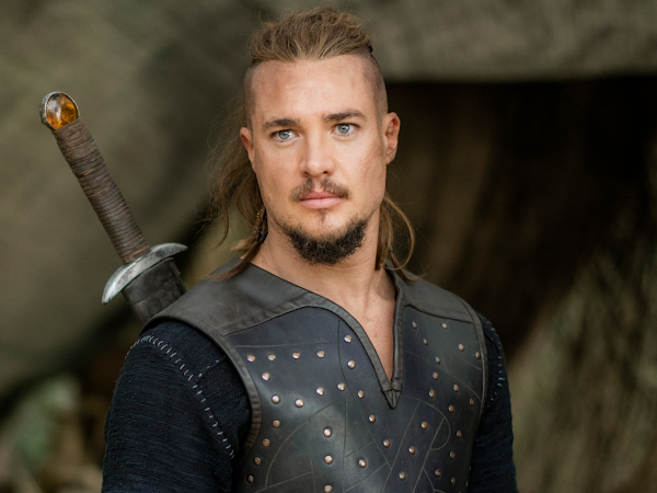 TV Review: Netflix's 'The Last Kingdom' Sensational In Season 4