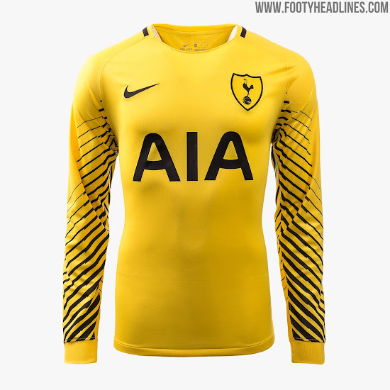 New Nike Kits 20 21 Spurscommunity