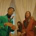 Naira Marley ft. Young Jonn – Mafo | Watch Video