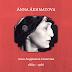 Vida e Obra #5 - Anna Akhmatova