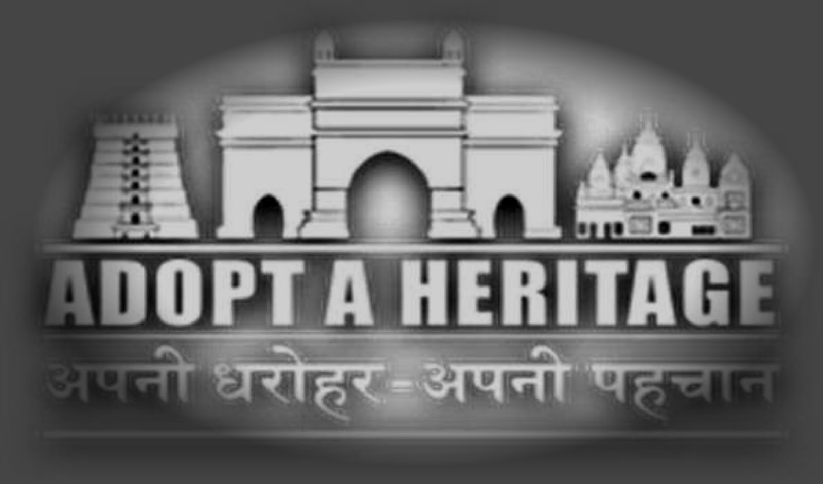 Image result for Adopt a Heritage Project