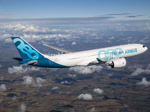 Airbus A330-800neo Specs, Cabin, Seats, Engines, and Price