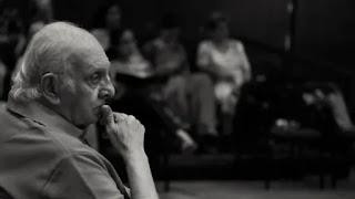 national-award-winning-music-composer-vanraj-bhatia-dies-at-93