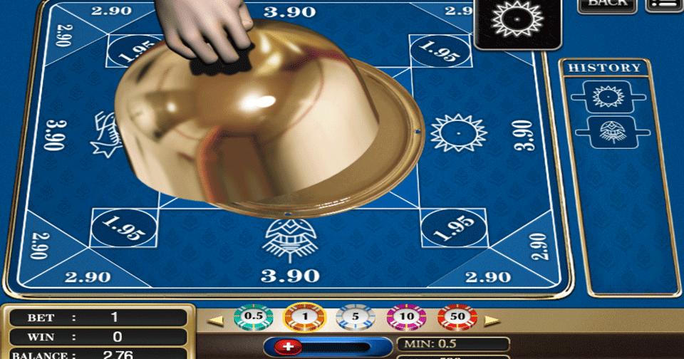 888 online casino download