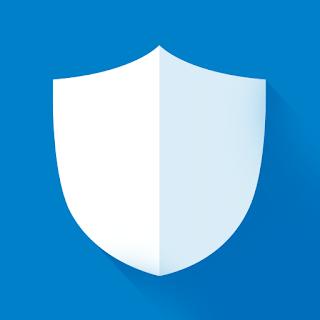 Aplikasi Antivirus Android Ringan