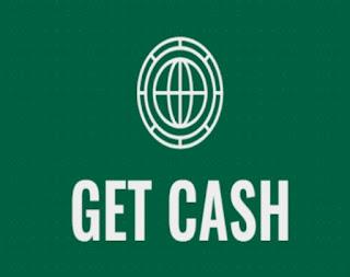 get cash apk online loans