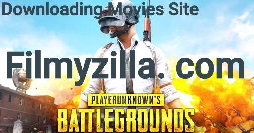 Filmyzilla .Com filmyzilla. Letest movie Downloading Sites