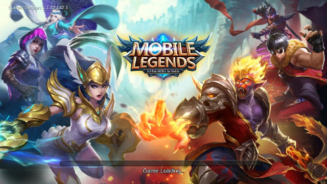 mobile_legend_diamond