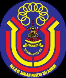 Jawatan Kosong (MSNS) Majlis Sukan Negeri Selangor