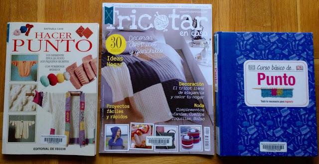 revistes-bibloteca-serra