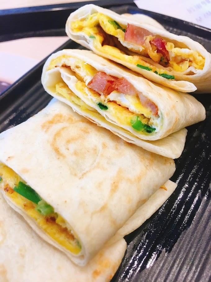 Easy Tortilla Pinwheels Recipe|How To Make Tortilla Roll Ups Recipe