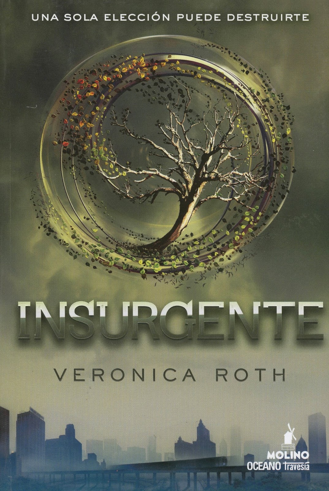 Veronica roth simple english wikipedia, the free encyclopedia.