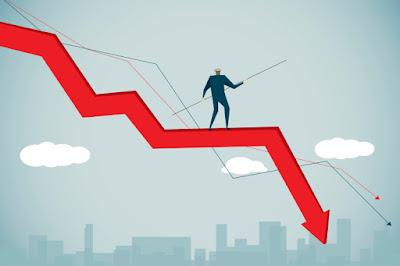 Krisis Pasar