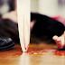 У Мені чоловік вбив рідного брата