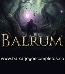 Balrum (GOG) - PC (Download Completo em Torrent)