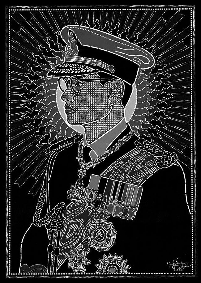 Krissanawong Sivapramsakul - https://www.facebook.com/krissanawong.sivapramsakul