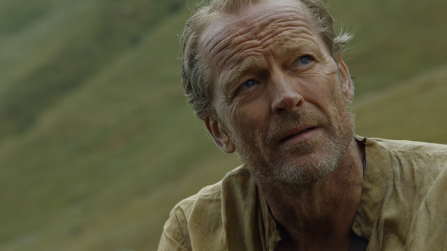 Game of Thrones Temporada 6 Bluray-Rip 1080p 3