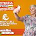 Nuevo trabajo de apoyo!: CHECHA CELL