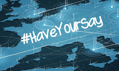 https://inspire.ec.europa.eu/news/have-your-say-data-flow-mapping-across-eu