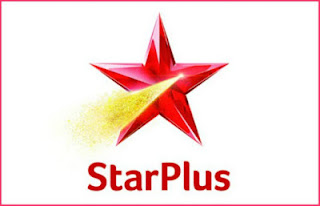 Star Plus Serials List 2019 ,Star Plus Shows Schedule and Timings