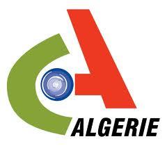 تردد قناة كنال الجيري Canal Algérie على النايل سات