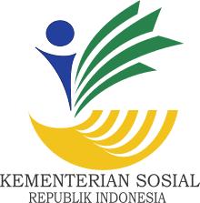 Lowongan CPNS Kementerian Sosial 2018