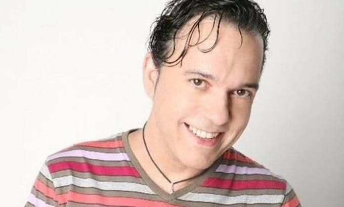 Ποσειδώνας Γιαννόπουλος: Επιστρέφει στο ραδιόφωνο...
