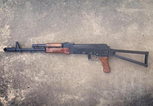 Mesa-Kinetic-Research-Bulgarian-AK74-Rebuild