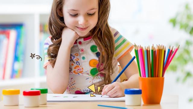 Seberapa-Penting-Anak-Belajar-Seni?