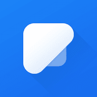Flux substratum theme APK