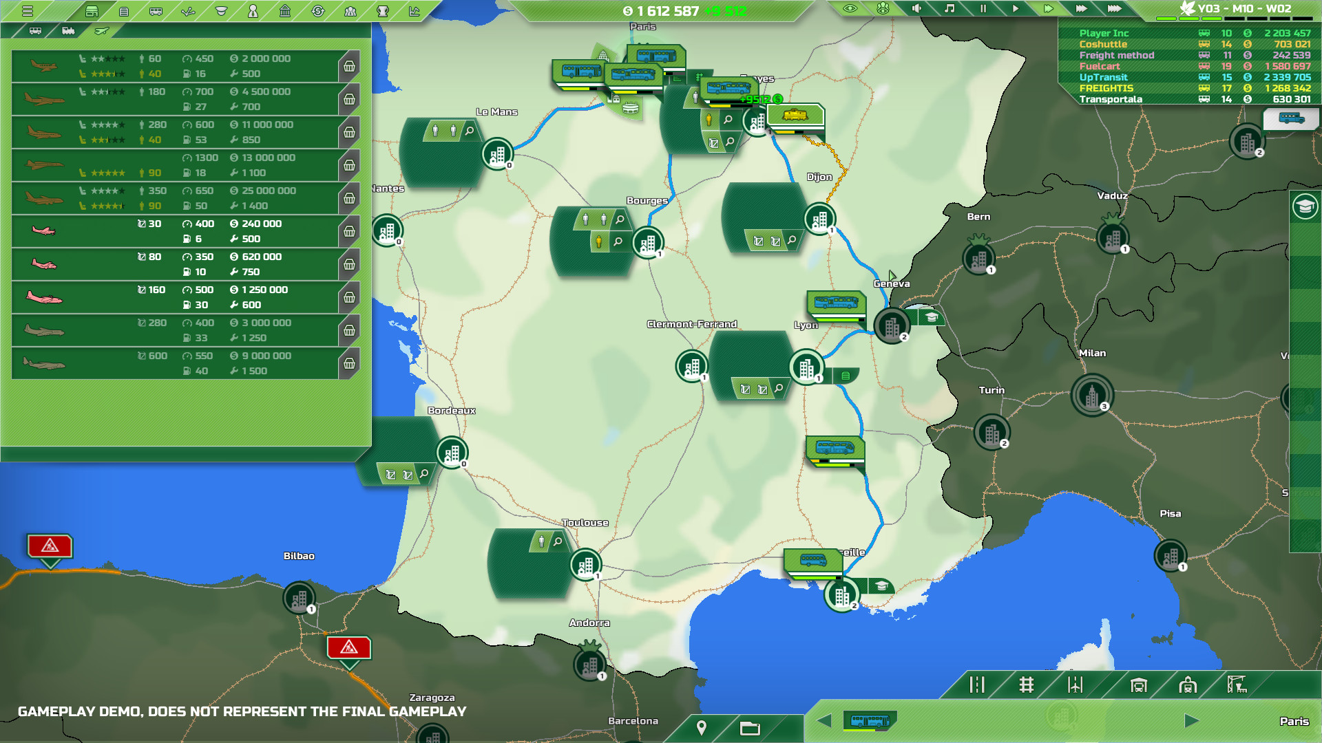 transport-inc-pc-screenshot-04