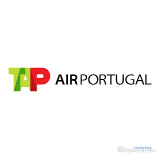 TAP Air Portugal Logo vector (.cdr)
