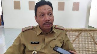 Laporkan Jika Temukan Kecurangan Alat Ukur Ke Disperdagin Kabupaten Cirebon
