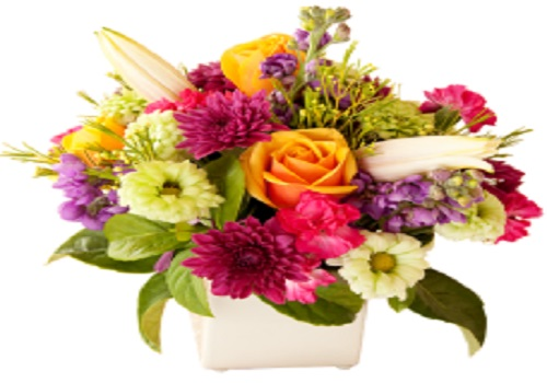 buy cheap flowers in