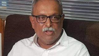 bjp-mp-abhay-bhardwaj-died-from-covid
