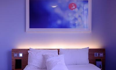 siti alberghi