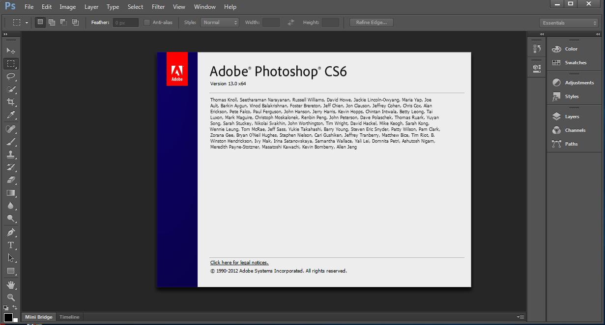 adobe photoshop cs6 full version blogspot