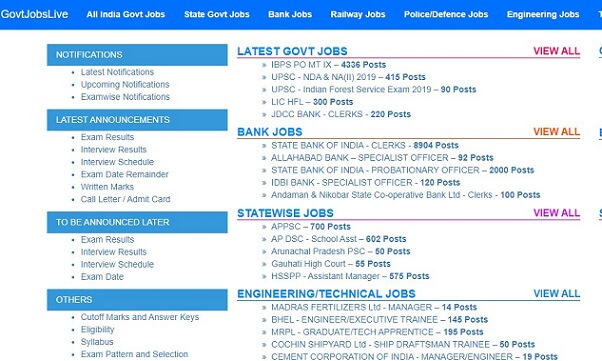 job-search-kaise-kare